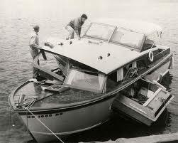 Boat crash 3
