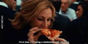 Pizza 34