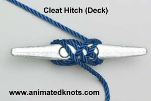 cleat_hitch