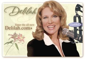 Delilah_show