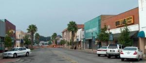 Downtown_Panama_City_FL
