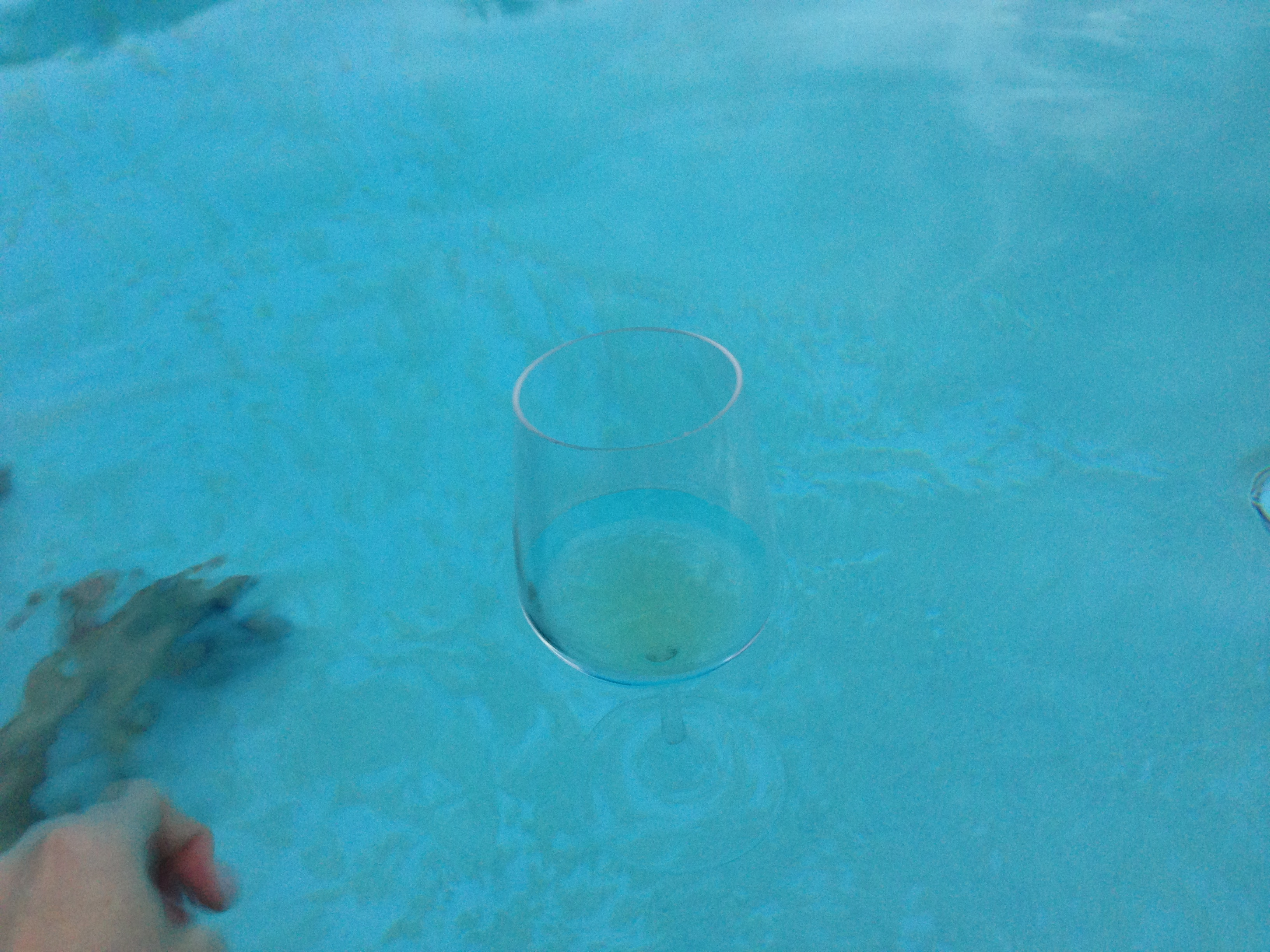 img_2004 - Floating Wine Glass