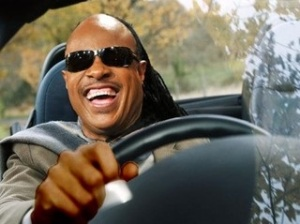 Stevie-Wonder-Driving--71481