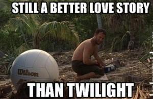 Wilson 3