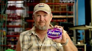 prilosec-things-you-want-feat-larry-the-cable-guy-large-4