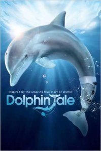 -Dolphin-Tale-dolphin-tale-26289717-333-500