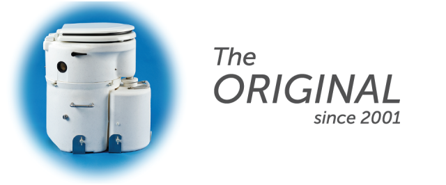 Orignal_tilt_use