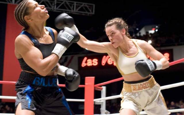 hilary_swank_million_dollar_baby_01