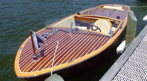 pirates-cove-wooden-boat-show