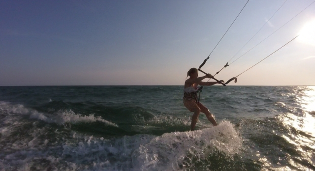Kiting1