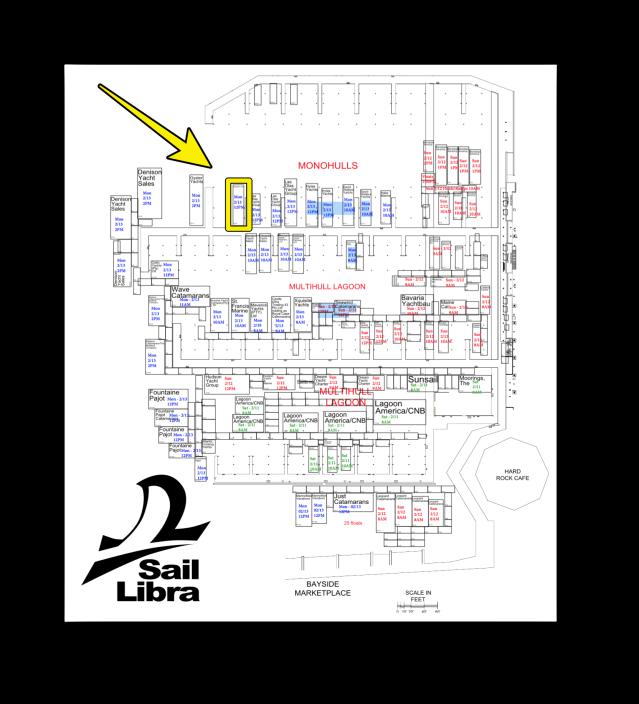 miami-boat-show-map-libras-slip2